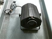 ADJ-AMERICAN DJ Equipment ROTO-GOBO